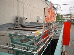 ネオン看板修理 神奈川県厚木市