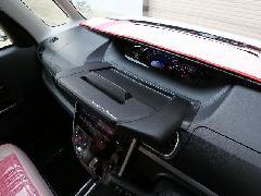 LA600タント・タントカスタム エアロナビバイザー
