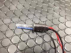 補修パーツ 80Φフォグランプ専用HIDバーナー