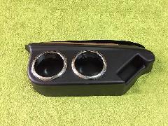 N−BOX専用ダッシュテーブル アウトレット
