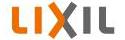 LIXIL キッチン(収納、システムキッチン、キッチンカウンター等)