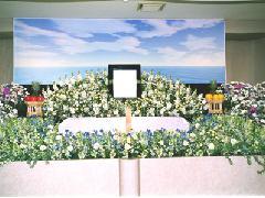 祭壇事例9
