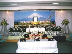 祭壇事例11