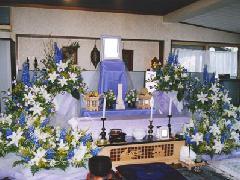 祭壇事例12