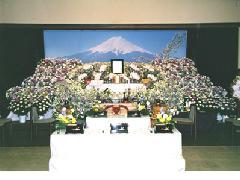 祭壇事例13