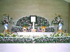 祭壇事例15