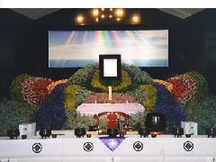 祭壇事例16