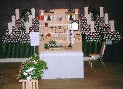 祭壇事例17