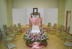 祭壇事例18