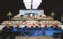 葬儀事例22