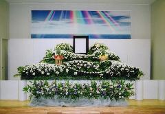 祭壇事例23