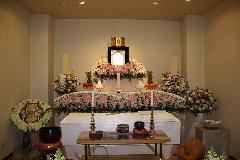 祭壇事例24