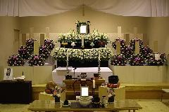 祭壇事例25