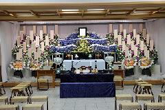 葬儀事例27