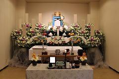 葬儀事例28