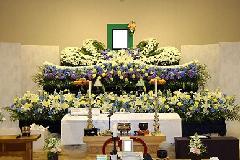 葬儀事例30