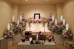 葬儀事例31