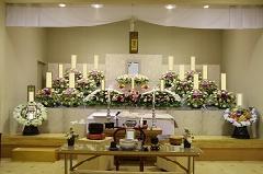 葬儀事例33