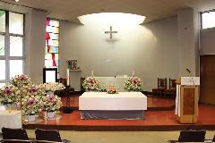 葬儀事例34