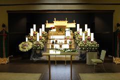 葬儀事例35