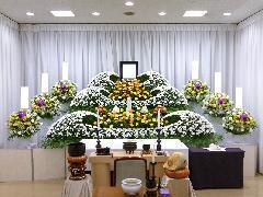 葬儀事例36