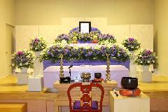 葬儀事例37