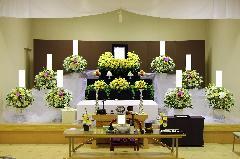 葬儀事例39