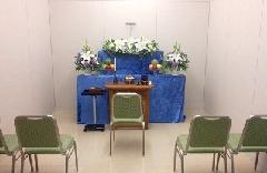 葬儀事例40