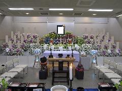 葬儀事例42