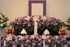 葬儀事例45
