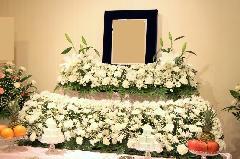 葬儀事例48