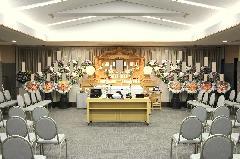 葬儀事例49