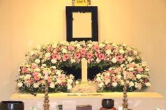 葬儀事例50