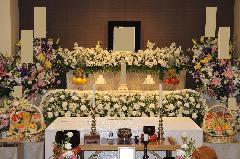 葬儀事例54