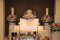 葬儀事例57
