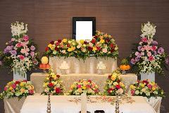 葬儀事例59