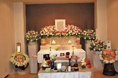 葬儀事例61