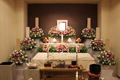 葬儀事例62