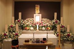 葬儀事例63