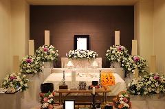 葬儀事例64