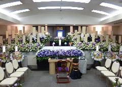 葬儀事例65