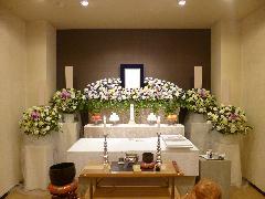 葬儀事例66