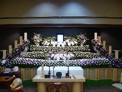 葬儀事例67