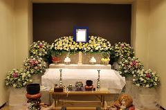 葬儀事例69