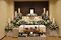 葬儀事例75
