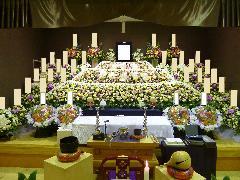 葬儀事例77
