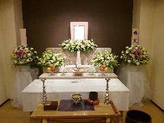 葬儀事例79