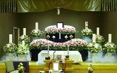 葬儀事例82
