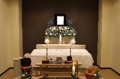 葬儀事例84