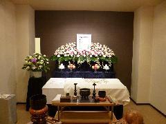 葬儀事例93